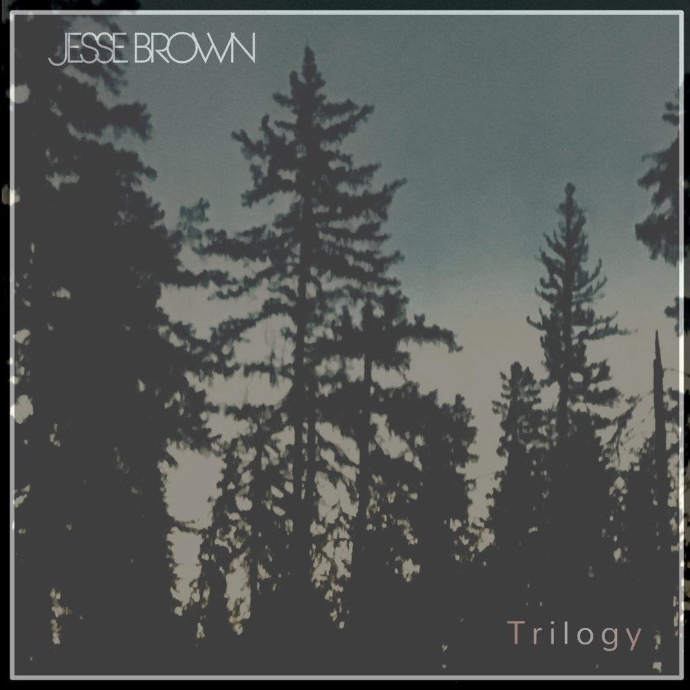 Trilogy Album Cover.jpg