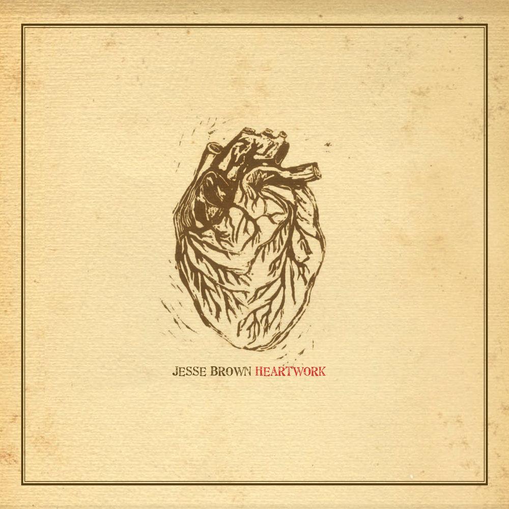 Heartwork Album Cover.jpg