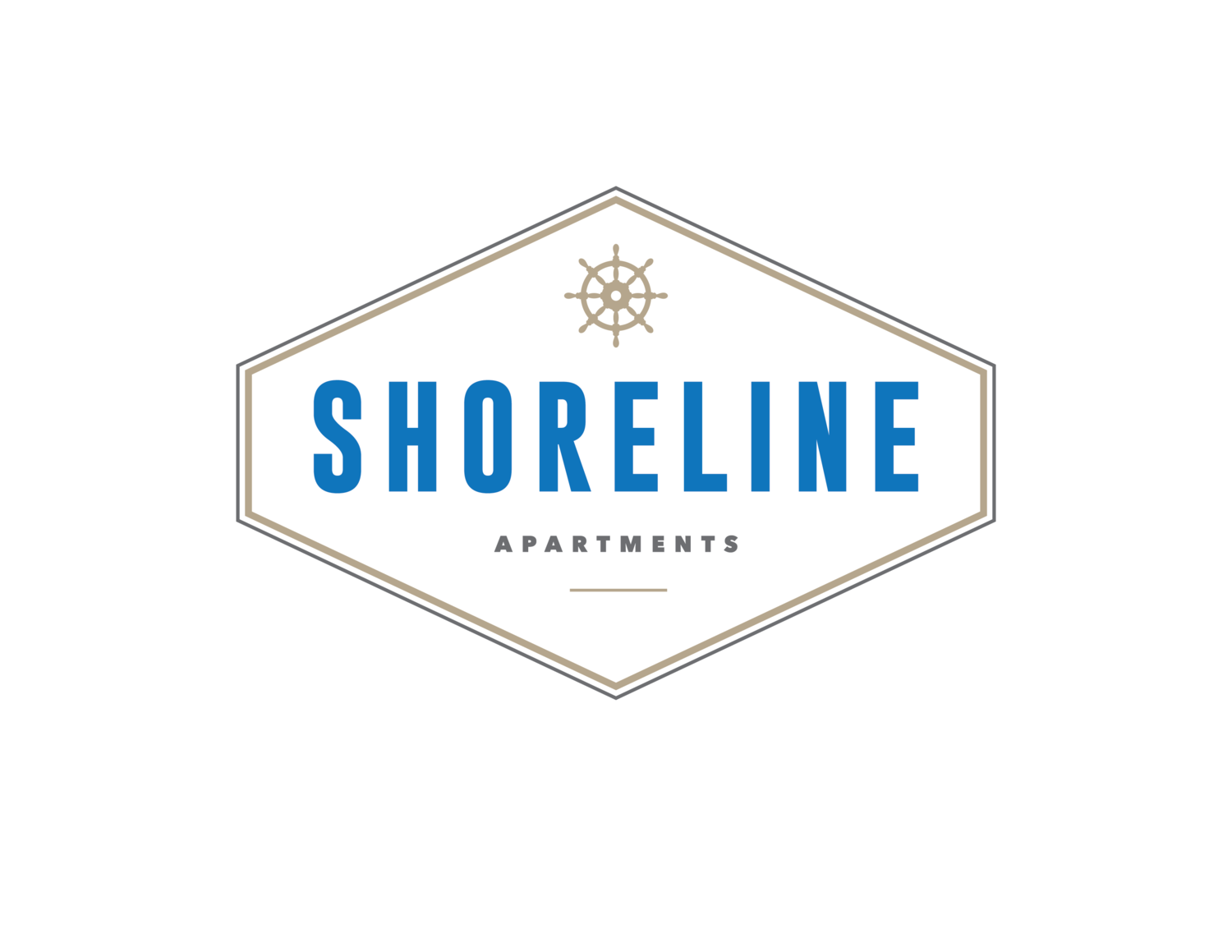 Shoreline Apartments