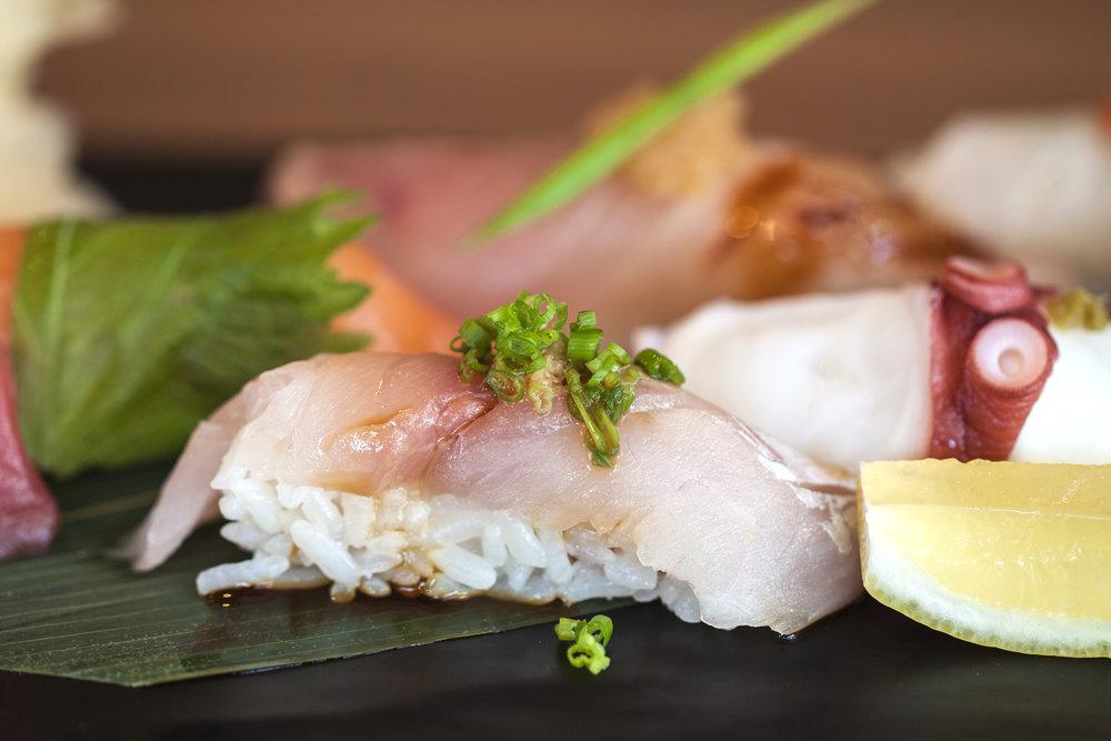 P&B_website_Sushi2.jpg