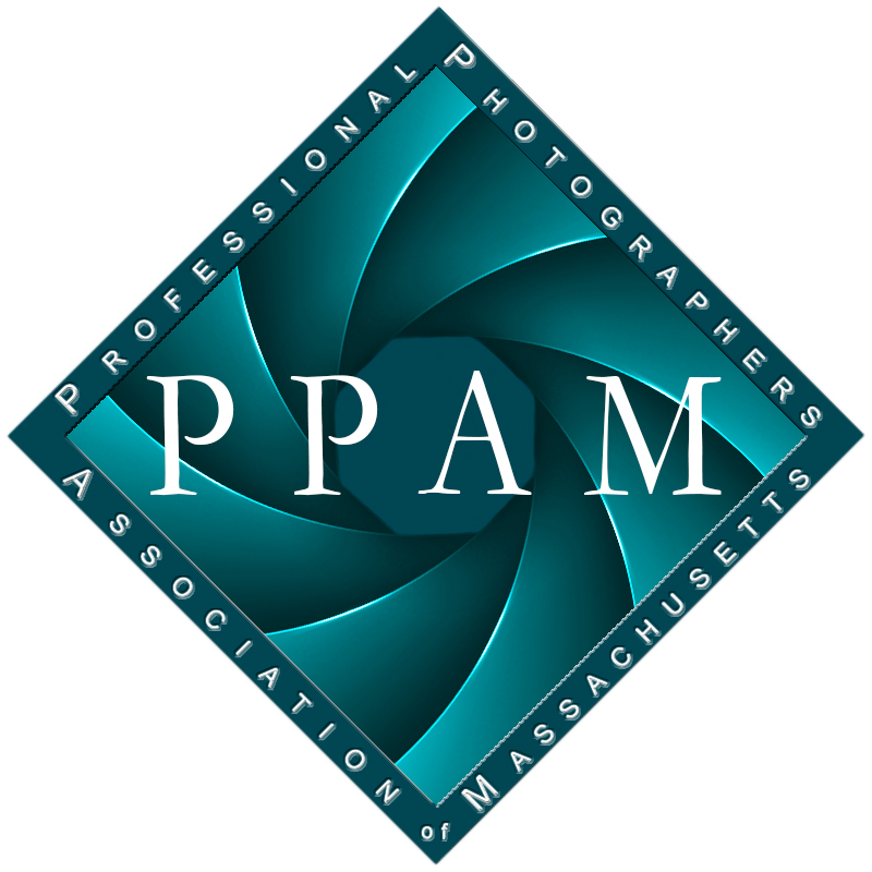PPAM_Logo.jpg