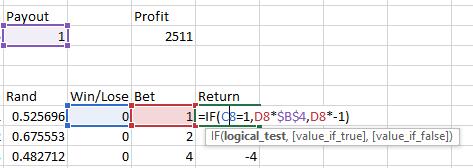 Return logic.png
