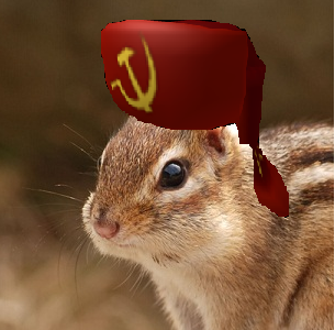 chipmunk.png
