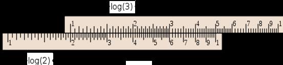 log3pluslog2 slide.png