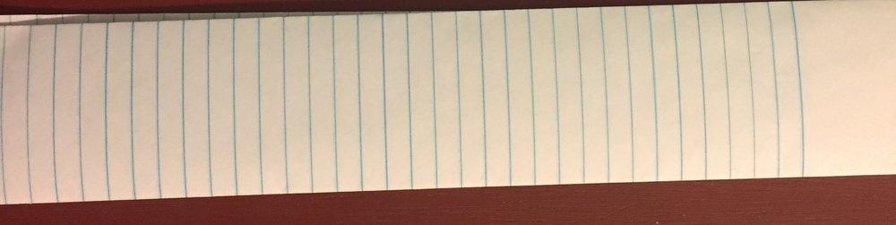 blankpaper.jpg