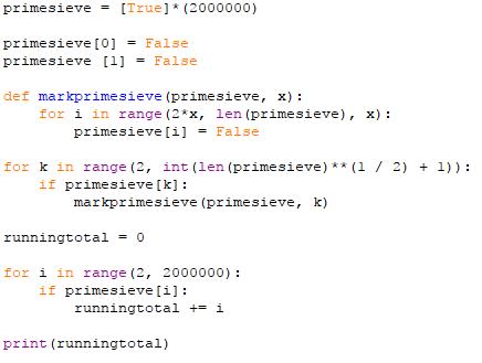 good code.PNG