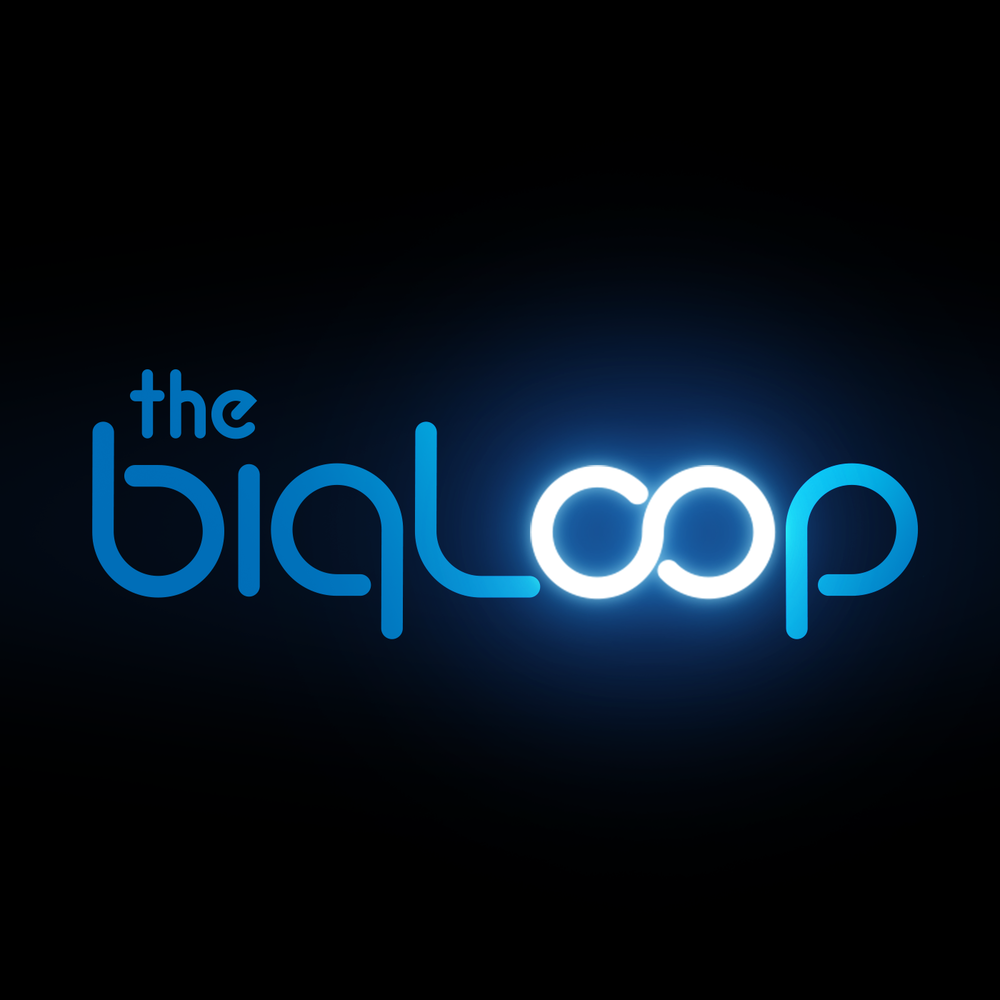 bigloop_itunes_05.png