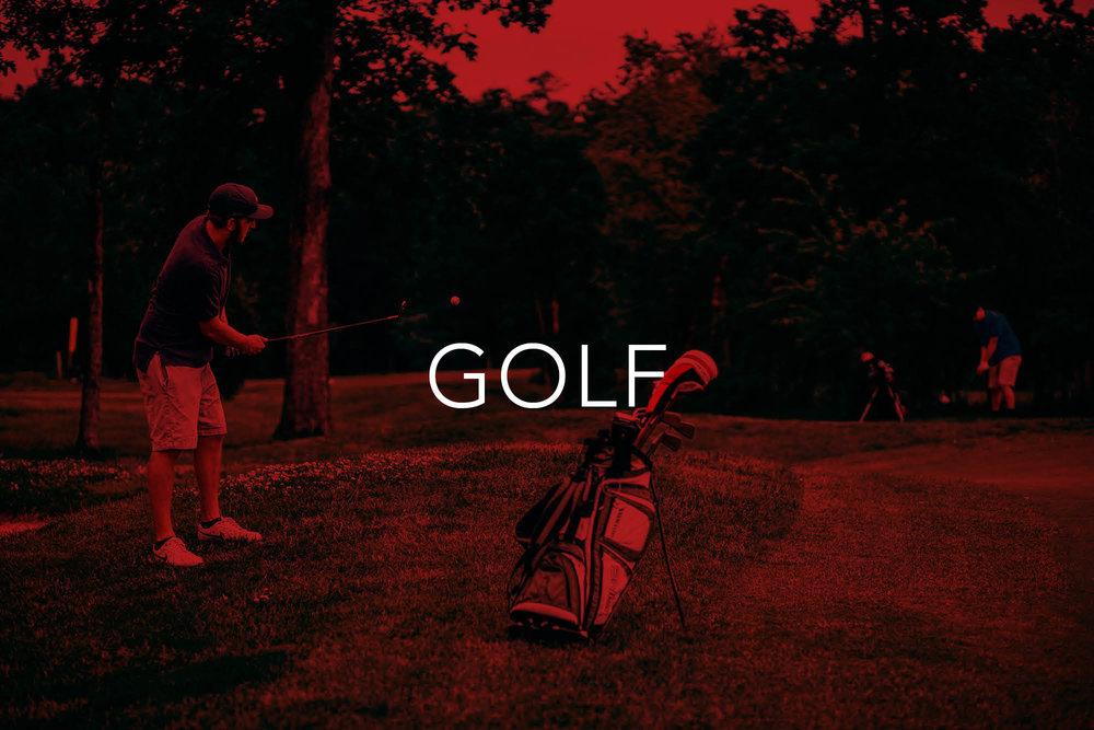 outdoor activities_golf.jpg