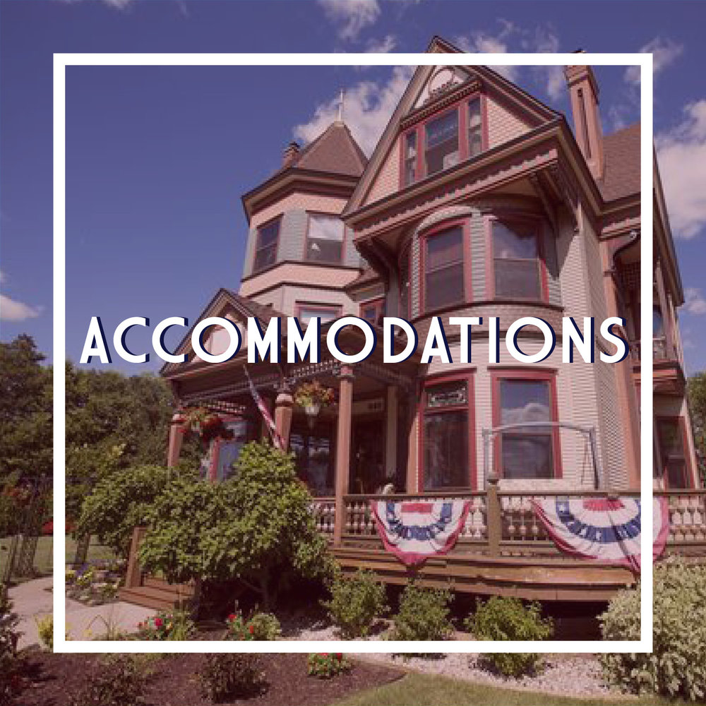 accommodations_r1.jpg
