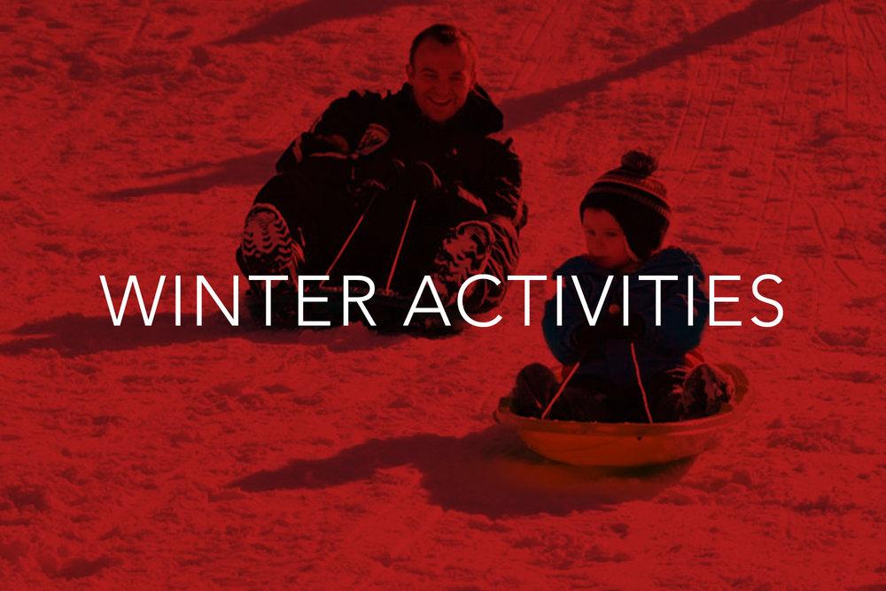 outdooractivities revised8.jpg