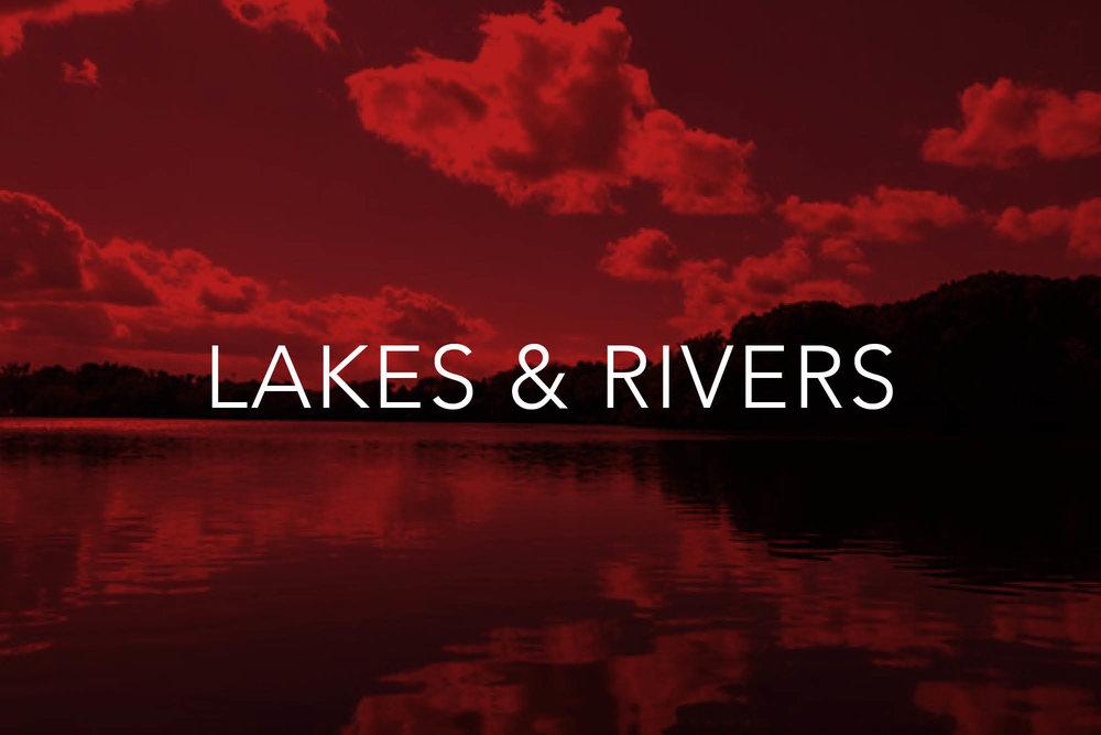 lakeandrivers1.jpg