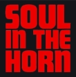 Soul in the Horn Logo.jpg.jpeg