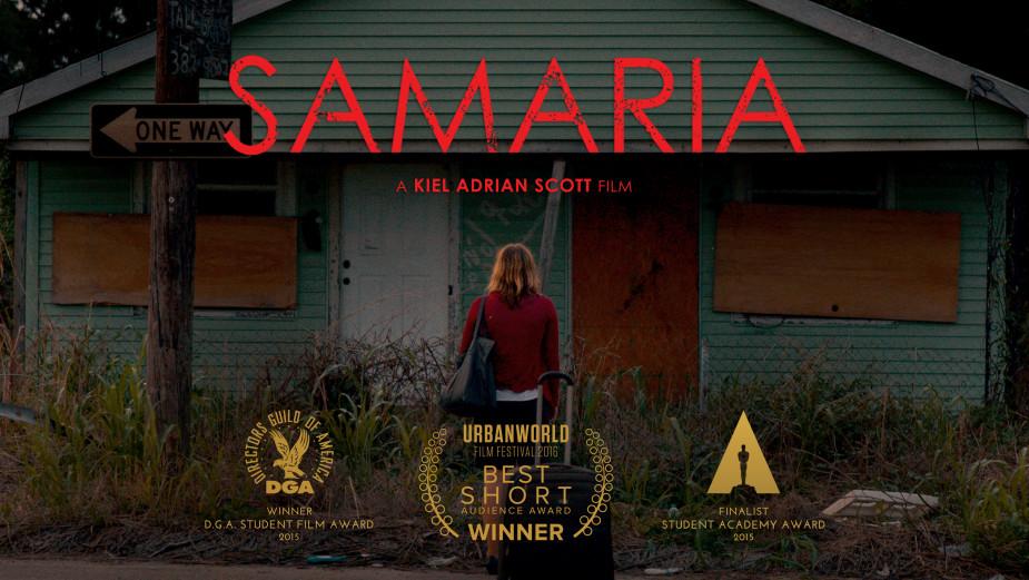 Samaria_Website-Banner3-925x521.jpg