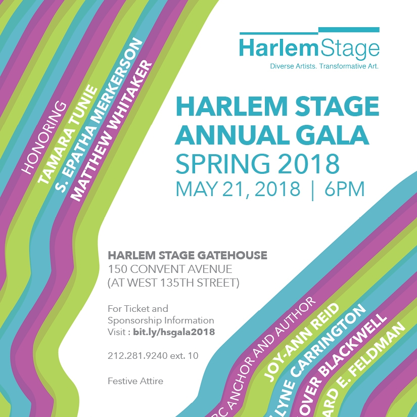 Mainstage events list view harlem stage annual gala stopboris Image collections