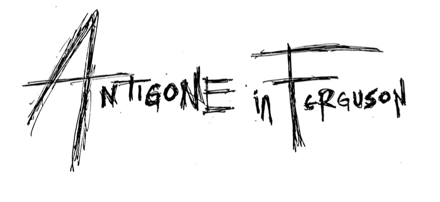 Antigone in Ferguson Logo[2].jpg.jpeg