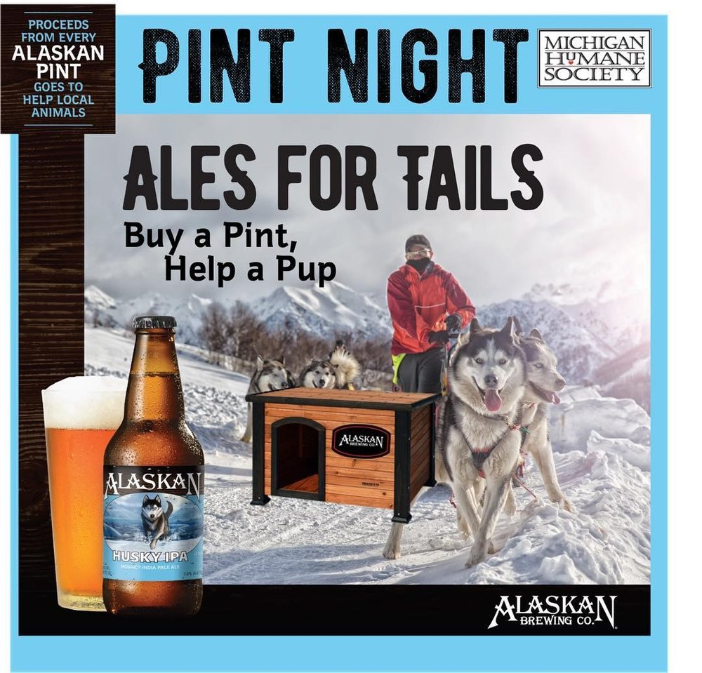 Alaskan Husky IPA.jpg