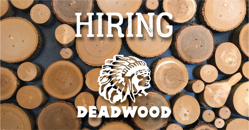 Deadwood_Hiring-01_FB.jpg