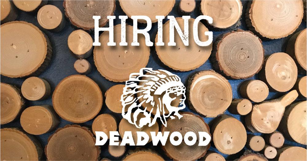 Deadwood_Hiring-01_FB.jpg