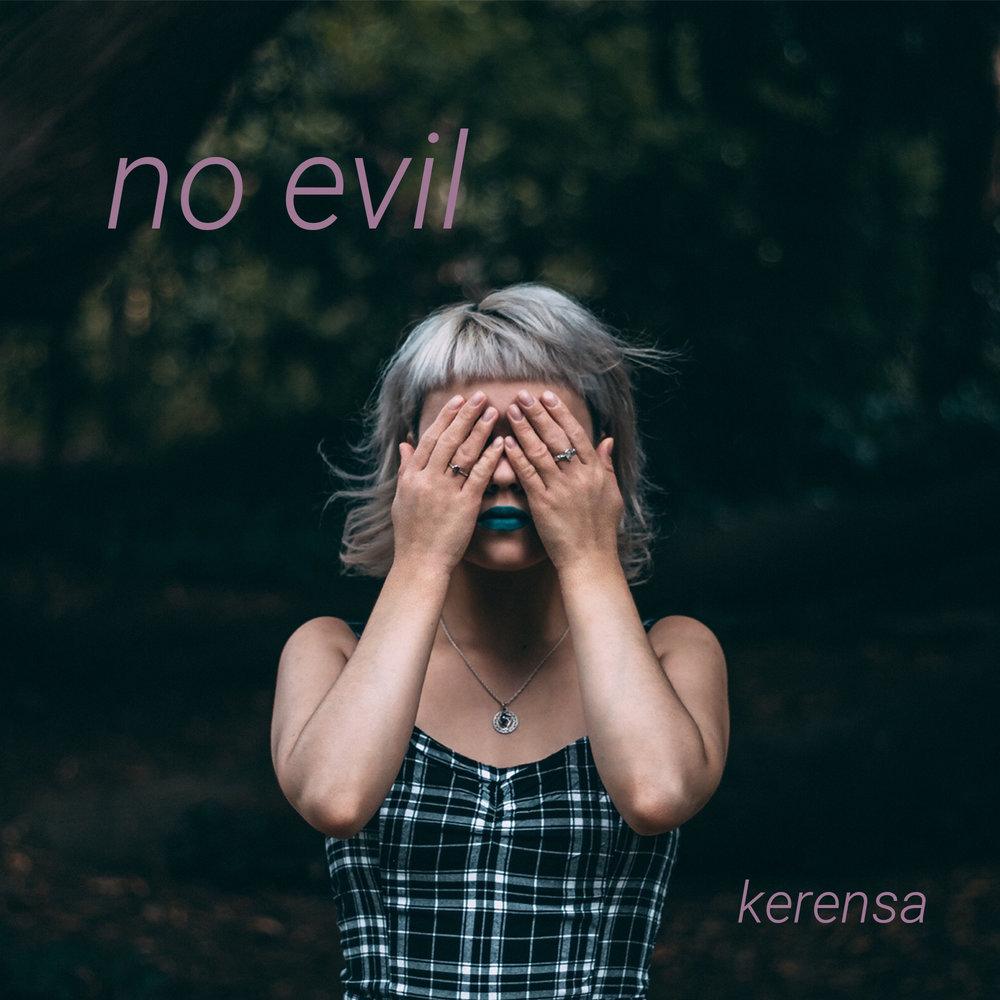 no evil final cover.jpg