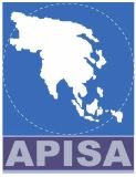 APISA_logo.jpg
