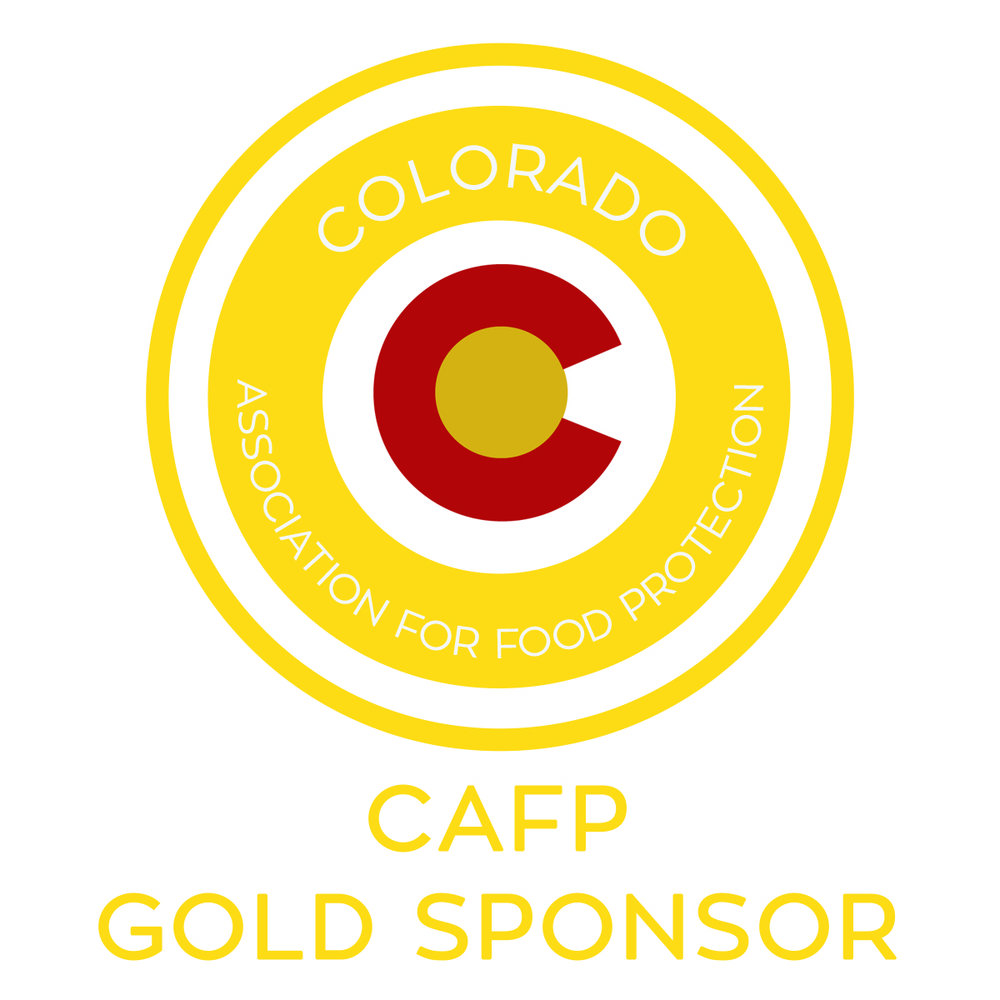 Colo-AFP Logo - GOLD SPON v2.jpg