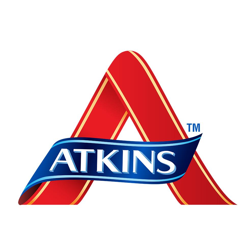 Atkins_logo_logotype-SQ.jpg