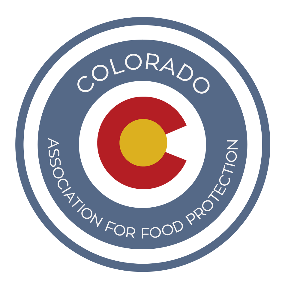 Colorado Association for Food Protection