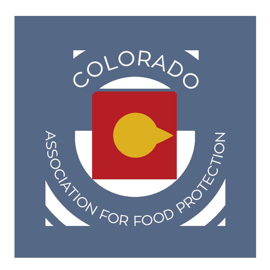 IAFP Events — Colorado Association for Food Protection