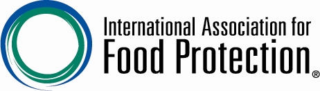 IAFP-Color-logo-high-res.jpg