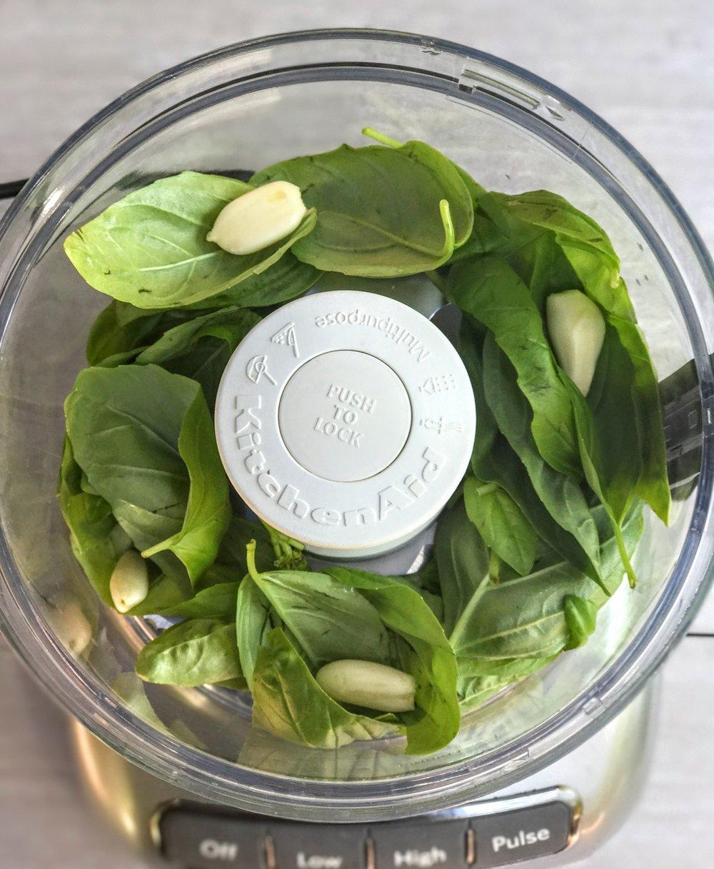 veggie-packed-pesto-2.jpg