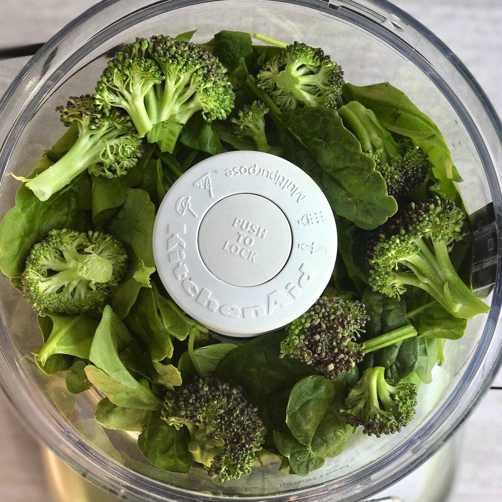 veggie-packed-pesto-3.jpg