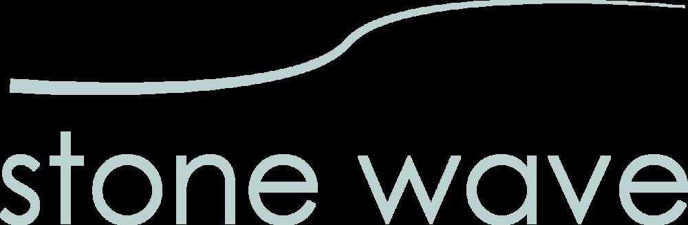 StoneWaveYoga_Logo_slate.jpg