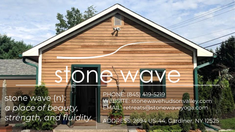 2018 STONE WAVE YOGA RETREAT BROCHURE_9.jpg