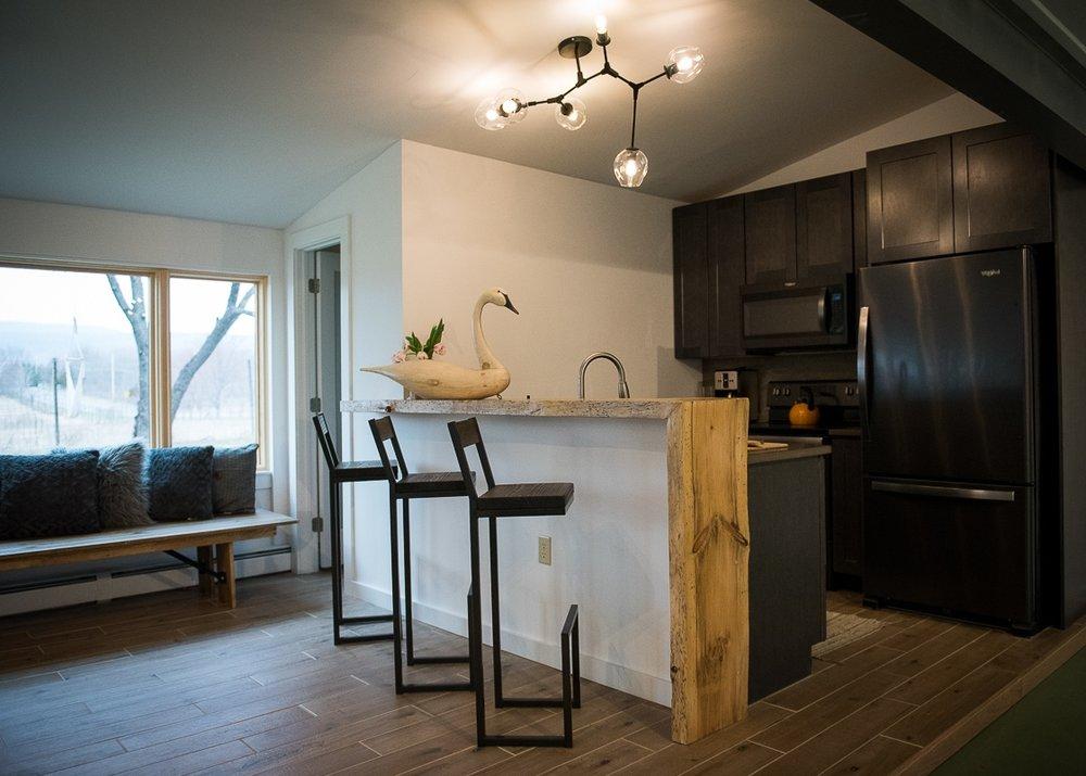 beech kitchen.jpg