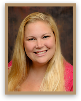 Meet Jessica, a registered dental hygienist at Boulevard Family Dentistry.