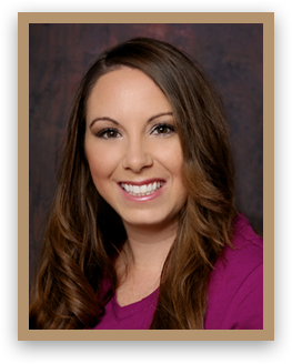 Meet Melissa, a dental assistant at Boulevard Family Dentistry.