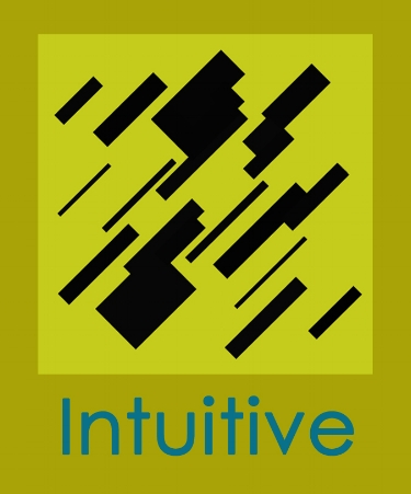 Intuitive_Logo_2017.jpg
