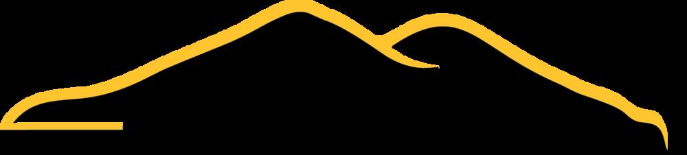 ksu logo.png