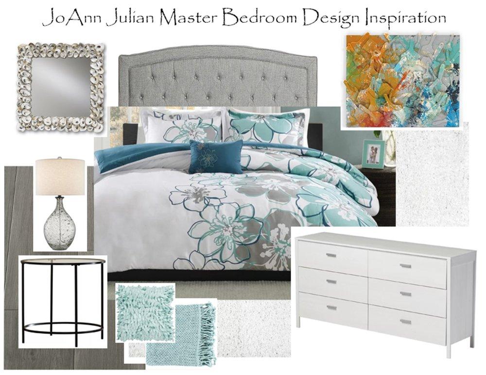 joann bedroom 2.jpg