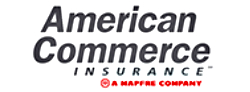 American Commerce - Claims: 877-224-5677Billing: 800-222-2114Pay Online