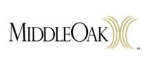 MiddleOak Insurance - MiddleOak InsuranceClaims: 800-225-2533Billing: 800-662-6243