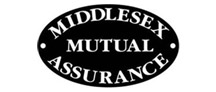 Middlesex Mutual Assurance Flood - Claims: 800-759-8656Billing: 800-215-8519