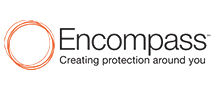 Encompass Insurance  - Claims: 800-588-7400Billing: 866-430-2916