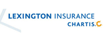 Lexington Insurance  - Claims: 877-873-9972Pay Online