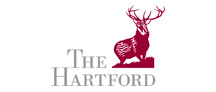 The Hartford - Claims: 800-327-3636Billing: 800-962-6170