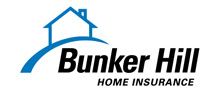 Bunker Hill - Claims: 888-472-5246Billing: 866-322-2442