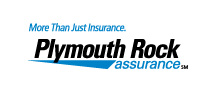Playmouth Rock - Claims: 888-324-1620Billing: 866-591-5545
