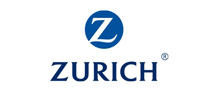 Zurich Insurance  - Claims: 800-987-3373Billing: 800-332-6641