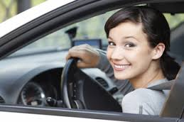 Llc The License Teen Connecticut's And Agency Drivers — Driver's Russell Graduated Law