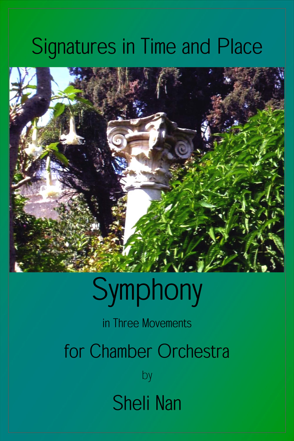 SYMPHONY - SIGNATURES IN TIME AND SPACE - cover.jpg